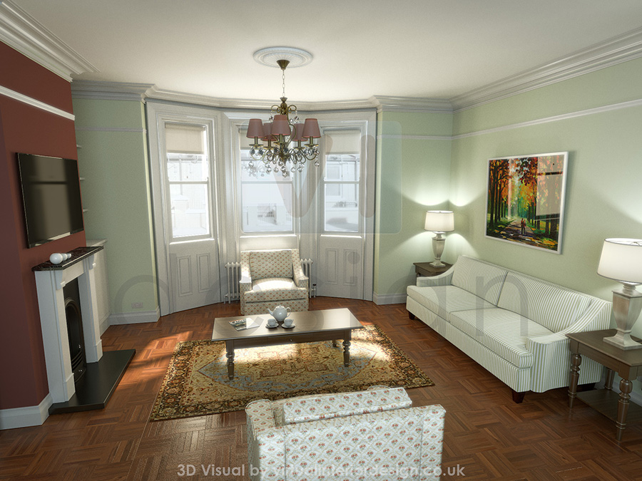 Top Drawing Room Interior Design 900 x 675 · 252 kB · jpeg